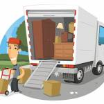 Packers And Movers Chennai Profile Picture