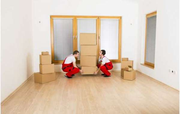 What You Don't Want Your Removalist to Take
