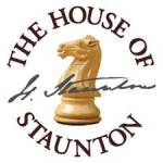 houseof staunton Profile Picture