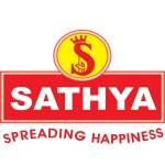 Sathya Online Shopping Profile Picture