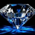 Gemsn Gems Profile Picture
