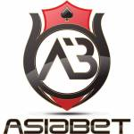 asiabet33 Profile Picture