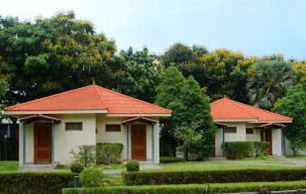Best Hotels in Tuticorin | Book Rooms | SATHYA Park and Resorts