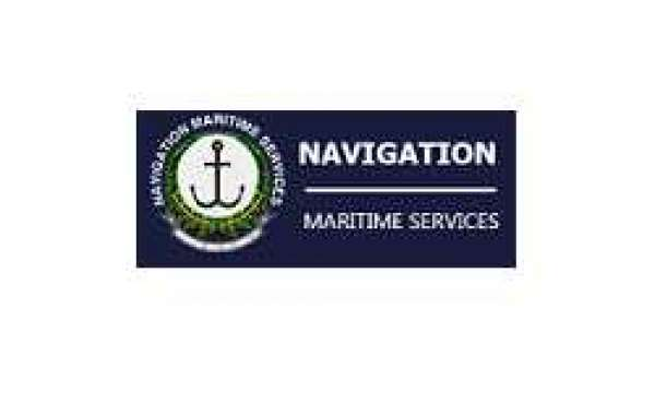 How You can Join Merchant Navy?