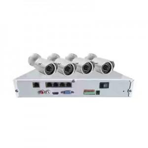 CCTV SURVEILLANCE KITS online - 3G Mobile CCTV