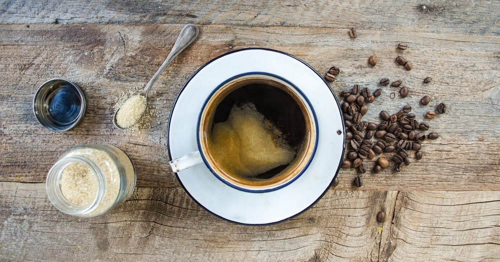 How you can find a best coffee shop in your area