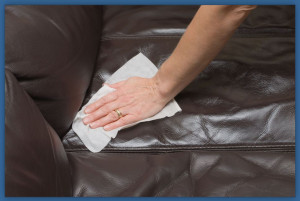 Get best Settee cleaning Manchester