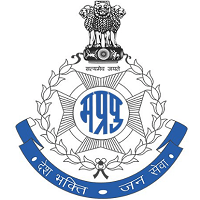 MP Police 15000 Constable Recruitment 2019 Notification Apply Now