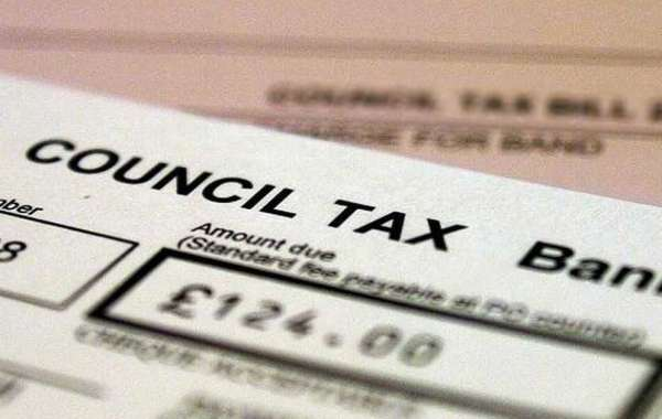 How to pay your Council Tax Arrears