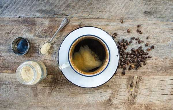 Should You Drink Coffee Every day?