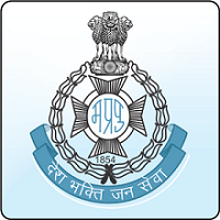MP Police 4000 SI Recruitment 2019 Sub Inspector Vacancy Notification