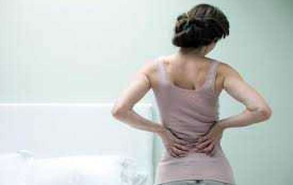 Just how To Choose A Finest Spine Specialist?