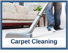 Choose professional cleaners for your home or office