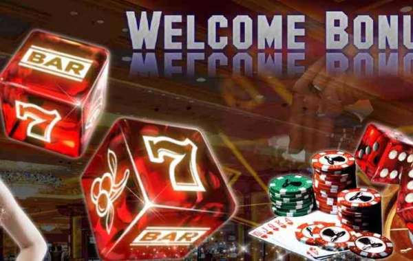 Best Online Casino Malaysia to Place Bet