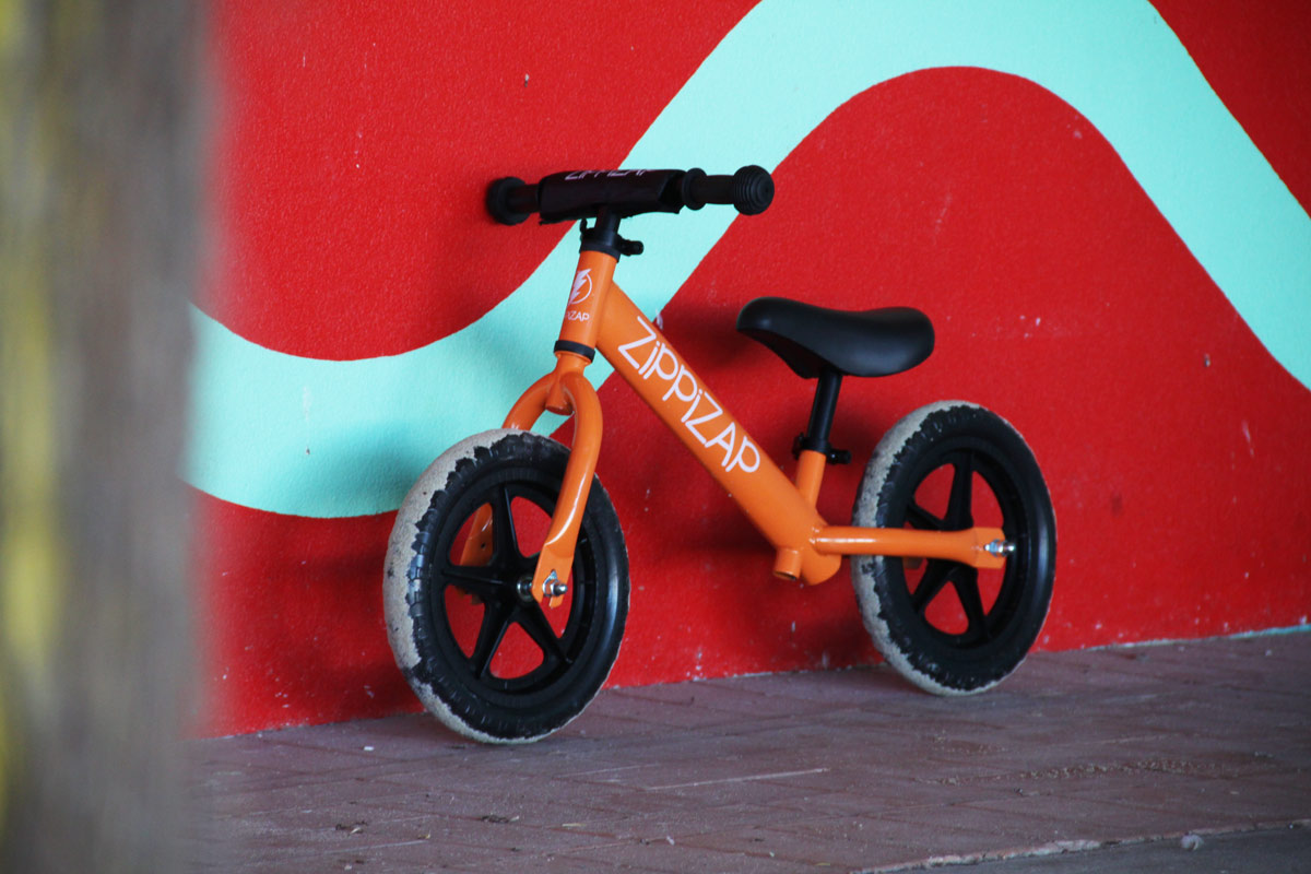 Advantages Of Buying An ElectricBike