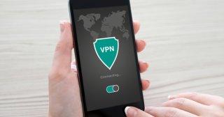 VPN Nedir Ve Nasıl Çalışır?