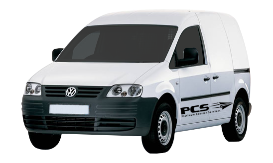 Efficient and simple Way to select the best Courier Service