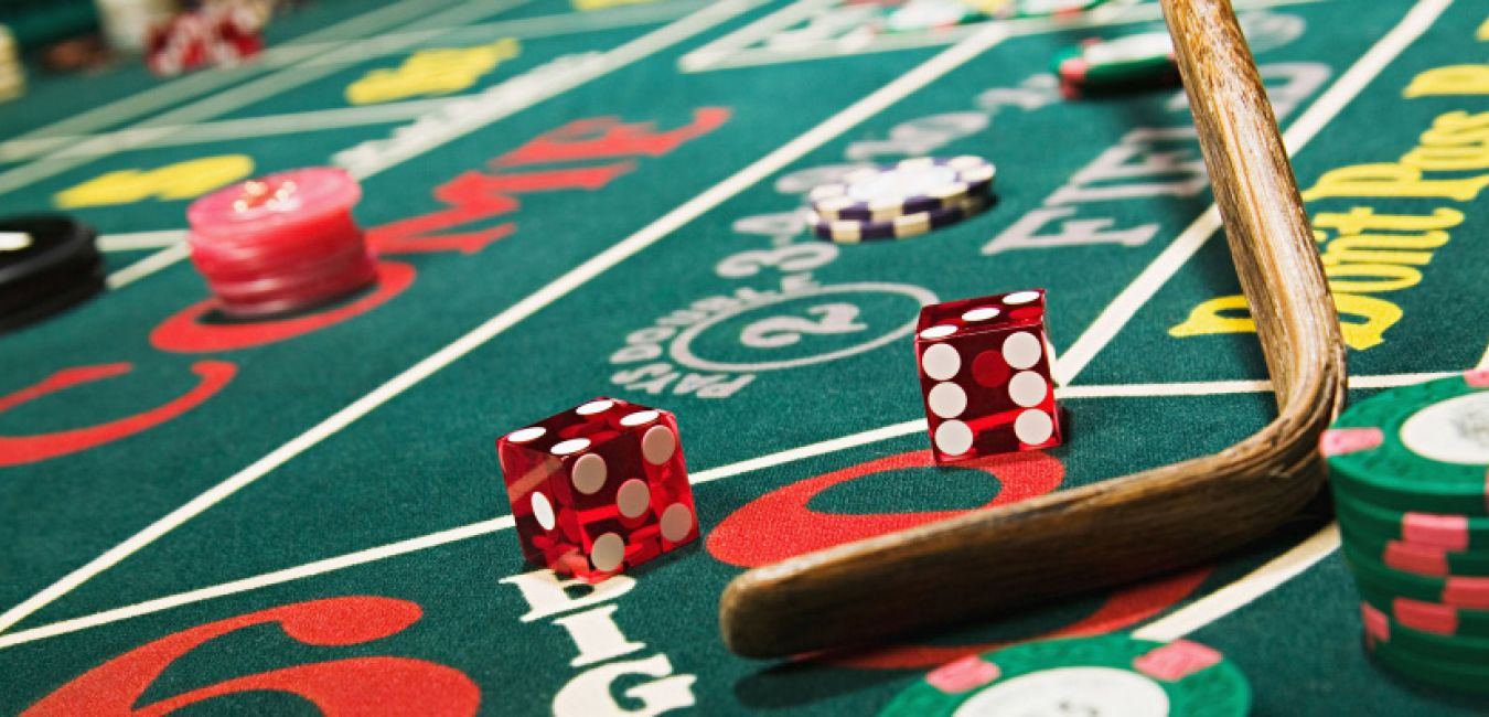 Play and Enjoy Best of Online Malaysia Casino with Asiabet33 - Zagons