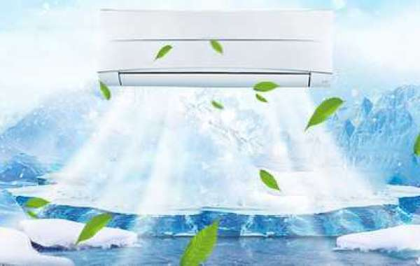 AC Summer Sale Offer at SATHYA Online Shopping | Air Conditioner Online