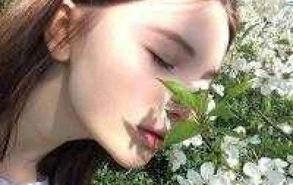 DK Online Florins Florins will reach its third anniversary