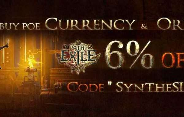 Path of Exile - XBox version announced, should already have positively influenced PC version  3