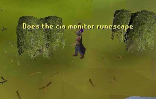 Want Information About Runescape?