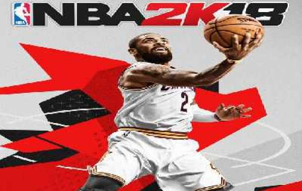 When NBA 2K19 is there