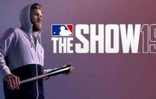 The show 19 ought to be made better in all aspects