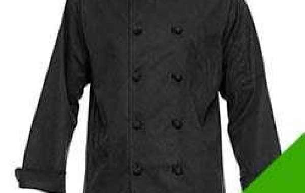 Bulk chef pants