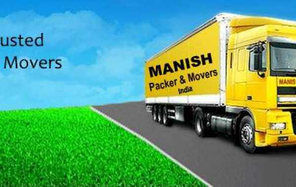 Packers and Movers Indore | Best Movers and Packers | 09329580002