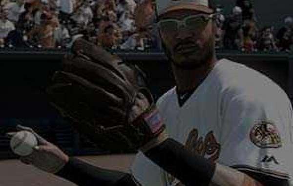 Accept a abundant accord to be MLB 19 Stubs