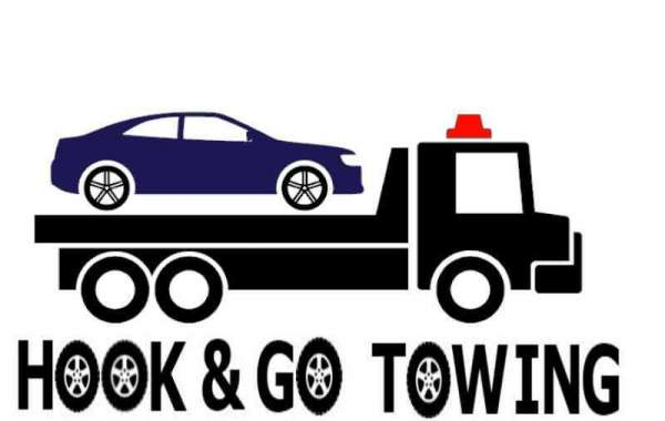 Reliable towing company in New York