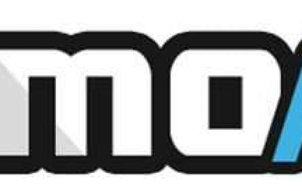 Star Wars the Old Republic: EA allegedly won't let BioWare make KOTOR games