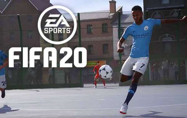 Penalties could be a lot heavier in FIFA 20 than they were in FIFA 19