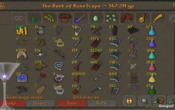 Achievement like RC is declaring RS3