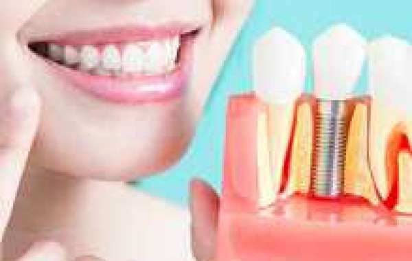 Get The Services Of Best Dentist For Dentist Appointment