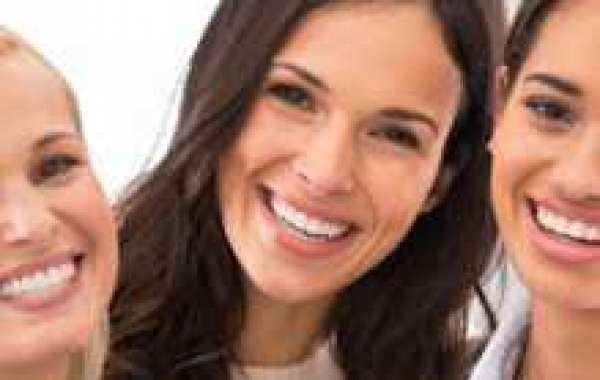 Are You Searching Services of A Pain Free Dentist