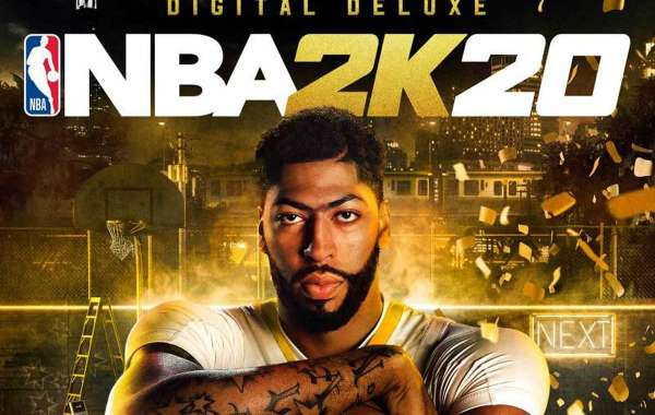 Who Else Wants To See Curry On The Cover Of NBA 2K For The Next Season?