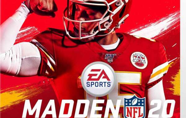 Playing Madden 20 is an activity that has taken the world by storm
