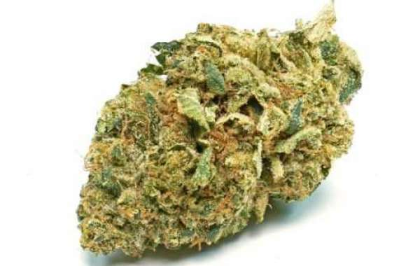 Buy Best Quality Weed Online in UK