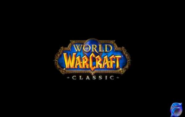 """""""I do not have enough time for this"""" for wow classic gold"""