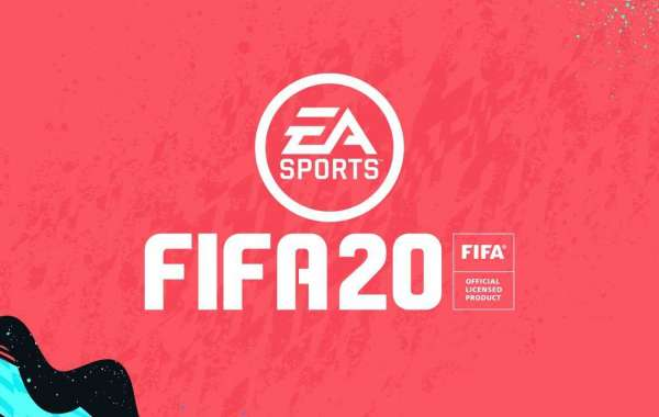 In FIFA 20 the ball will bounce around more on the pitch