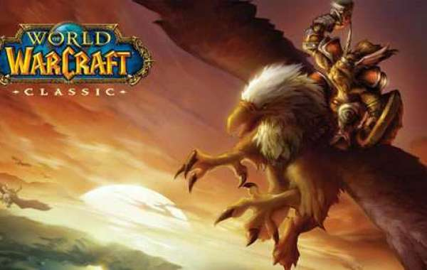 World of Warcraft subscription revenue grew 223% in August