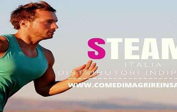 TEAM ITALIA Distributore Prodotti SNEP
