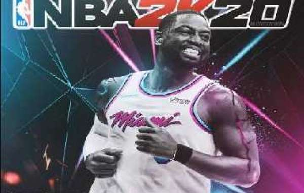 Than less secured.Made for mt nba 2k20