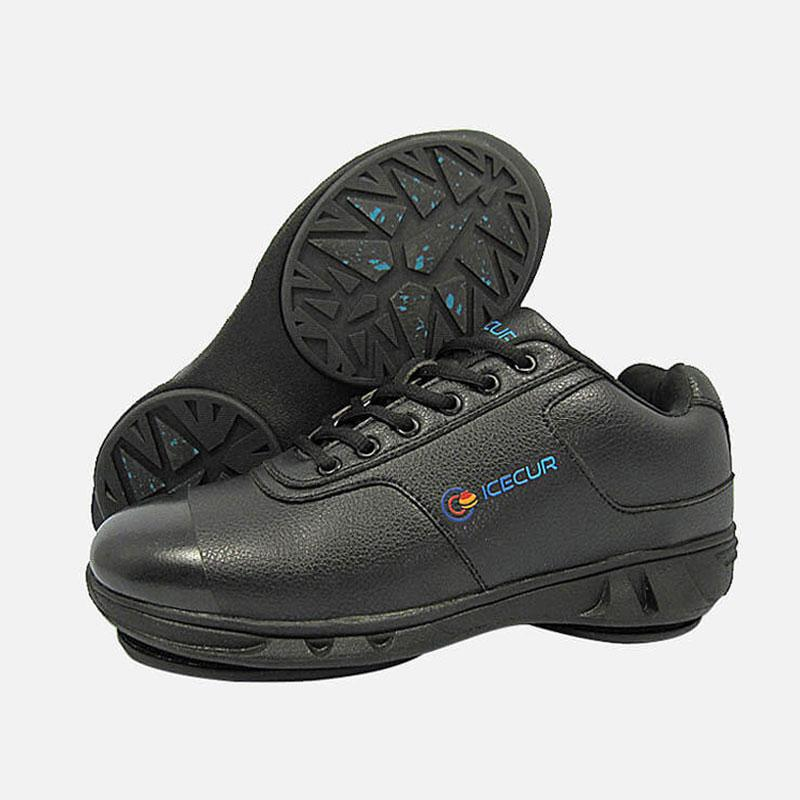 Nike Curling Shoes