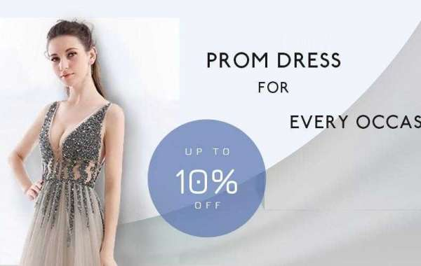 Short Prom Dresses | Okdresses Online