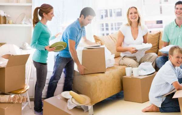 Tips for choosing the right movers in Bommanahalli