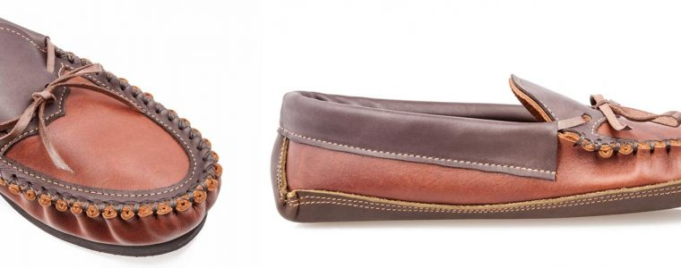 Why You Should Buy Leather Products?