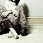 Laila Terry Profile Picture